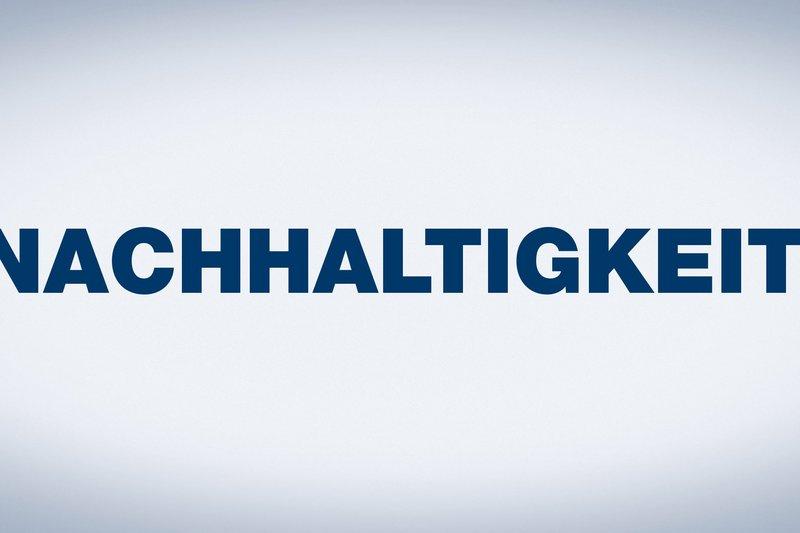 Single kennenlernen rohrbach-berg, Partnersuche und