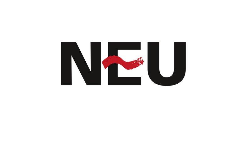 upart Referenz für Energie AG - Kampagne